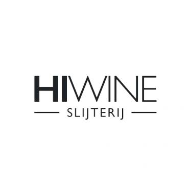 HIWINE