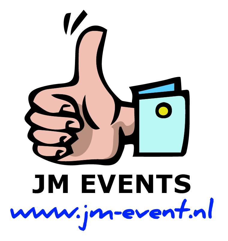 JM Events